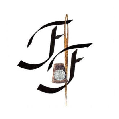 Fiber Forum Logo