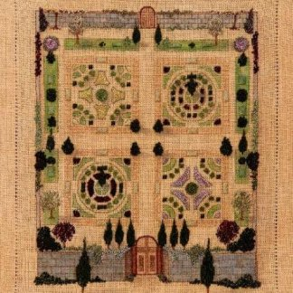 Master Craftsman: Design for Needlework