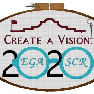Registration is now open for Create a Vision 2020, our South Central Regional Seminar