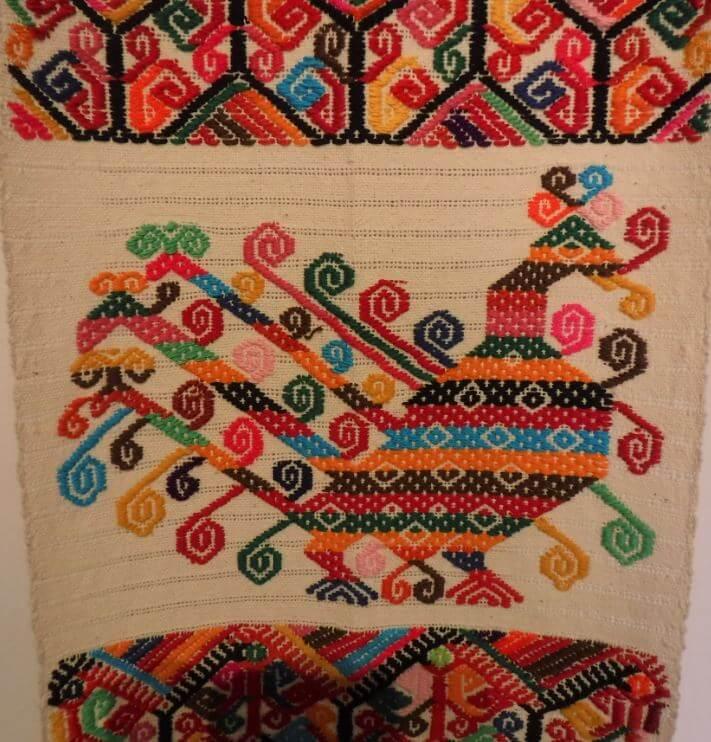 Mexico ESP