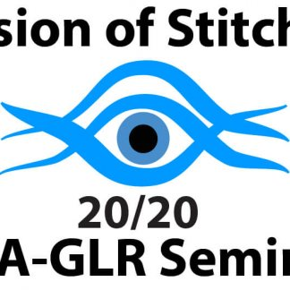 Calling all teachers: Submit your proposals for EGA's Great Lakes Region Seminar 2020