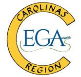 Calling all teachers: Submit your proposals for EGA's Carolinas Region Seminar 2020