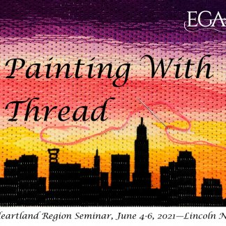 Calling all teachers: Submit your proposals for EGA's Heartland Region Seminar 2021