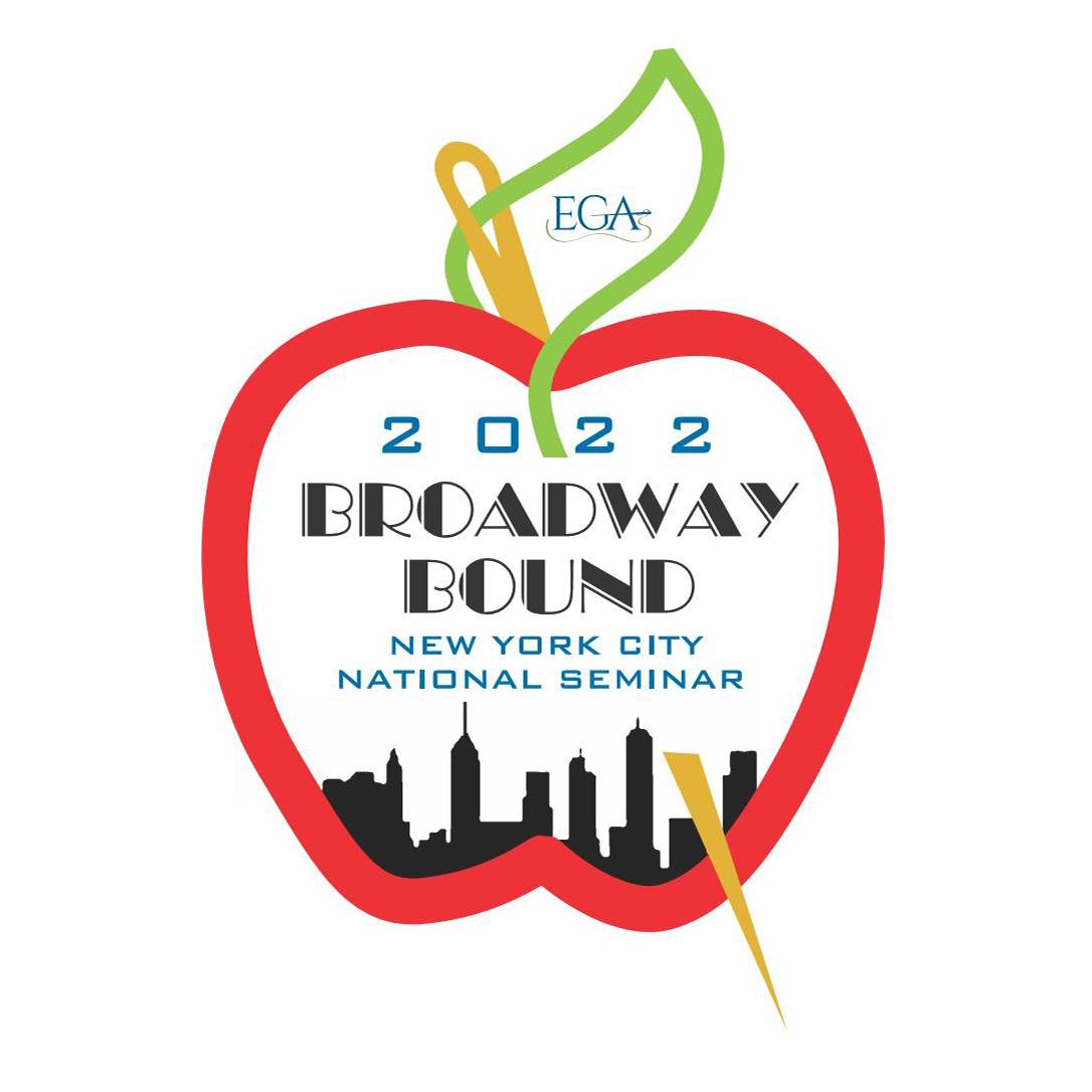 2022 National Seminar