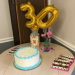 The Laurel Chapter in North Carolina celebrates 30th Anniversary
