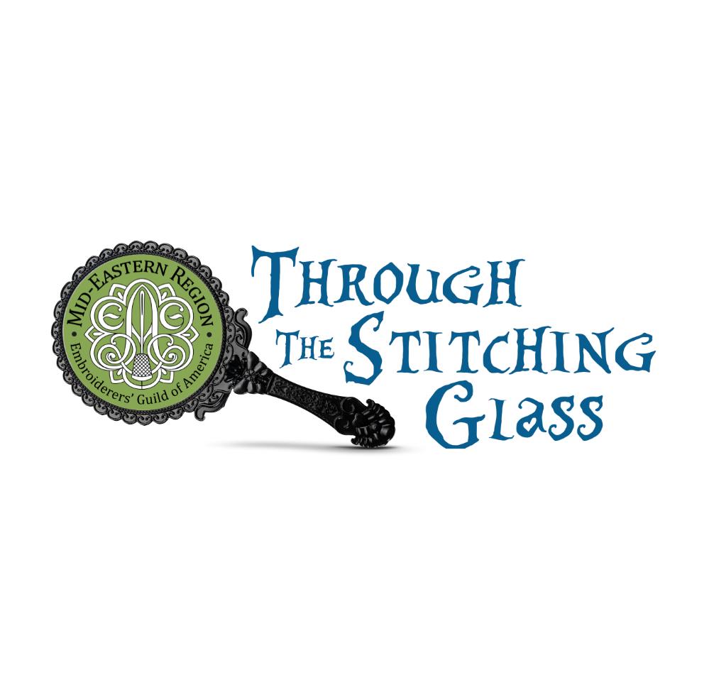 Mid-Eastern Region Seminar: Through the Stitching Glass
