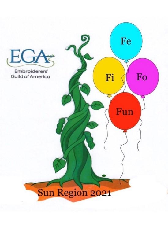 Sun Region Seminar: Fe Fi Fo Fun! – Rescheduled