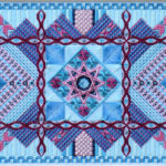 Educational Opportunities for You: Courses on Finishing, Beading Whitework and more