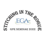 Calling all teachers: Submit your proposals for EGA's Greater Pacific Region Seminar 2022