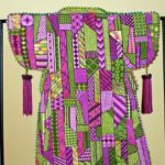 Online Class: Kimono Revisited with John Waddell