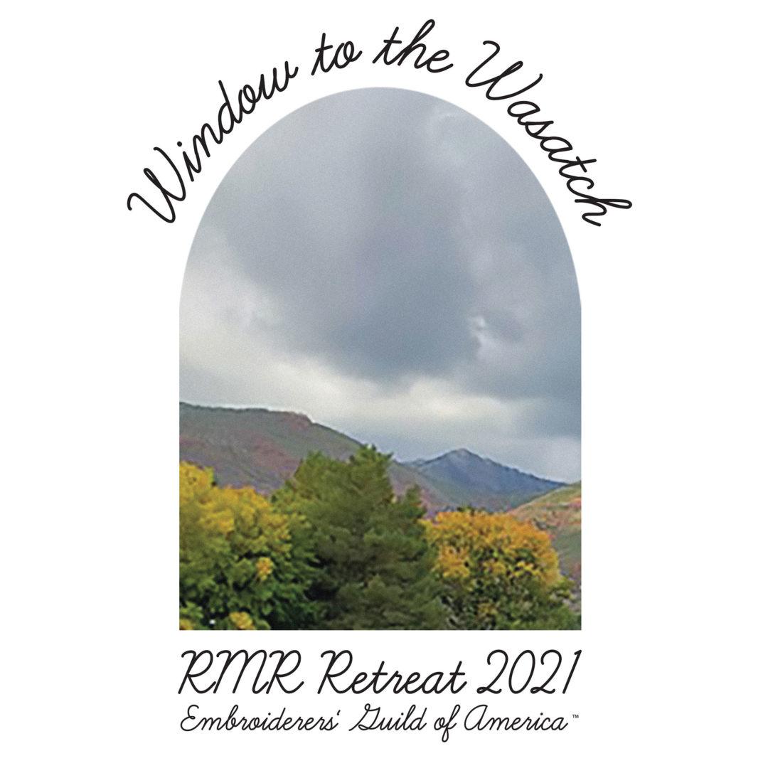 Rocky Mountain Region Retreat: Window to the Wasatch