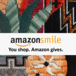 Support EGA while you shop Amazon's Prime Days