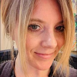 Profile picture of Lori Anne Parker-Danley