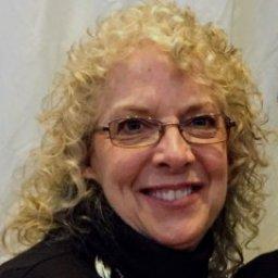 Profile picture of Carmen Heare