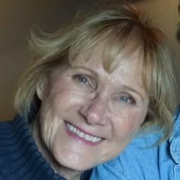 Profile picture of Margaret A Bendig