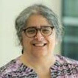 Profile picture of Barbara Wech