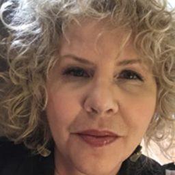 Profile picture of Barbara Hudson
