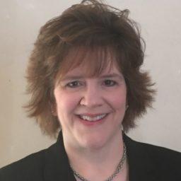 Profile picture of Diane Kean