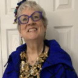 Profile picture of Kathleen Ulinski