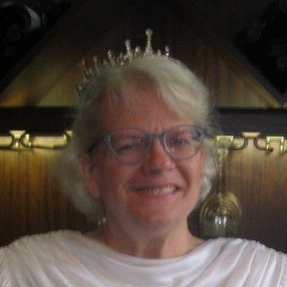 Profile picture of Myrna Lowe