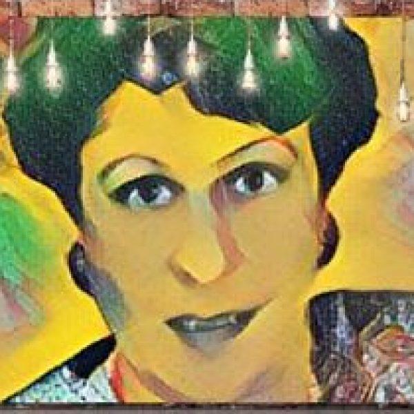 Profile picture of Rebecca Wardlaw