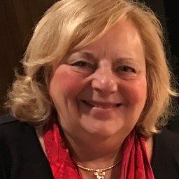Profile picture of Karen B Maier