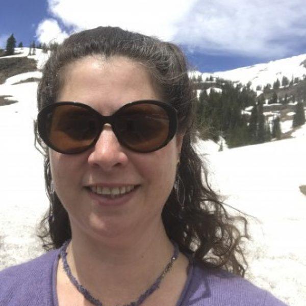 Profile picture of Carol Hutte
