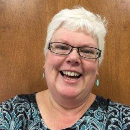 Profile picture of Debbie Cosper