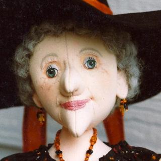 Profile picture of Lynn Stiglich
