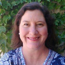 Profile picture of Sheila Iskin