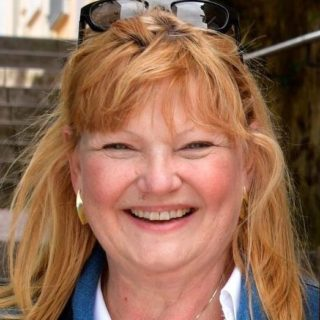 Profile picture of Linda Casey