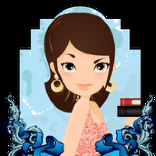 Profile picture of Kari Boardman