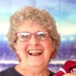Profile picture of Susan Williams