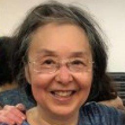Profile picture of Helen Gottschalk