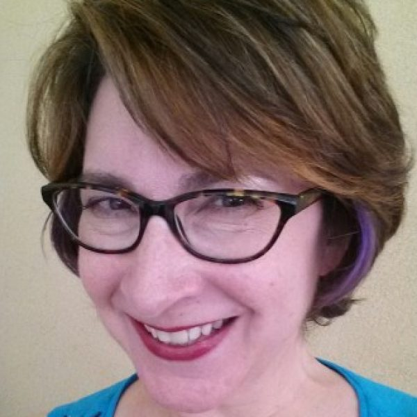 Profile picture of Lynette Maton
