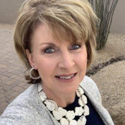Profile picture of Juli Baumgartner