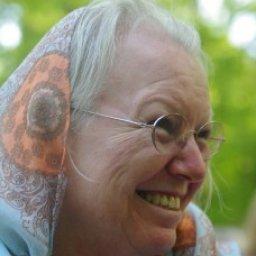 Profile picture of Cynthia Wetzel