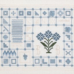 Group logo of Class: The Flax Sampler
