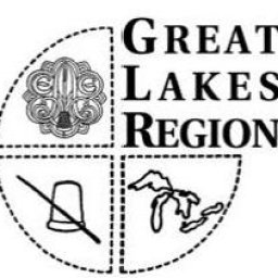 Group logo of Great Lakes Region Group