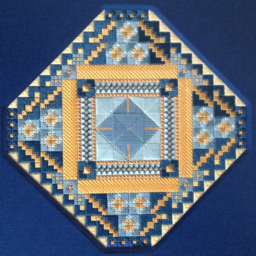 Group logo of Class: Mexican Tile