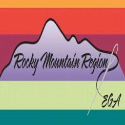 Group logo of Rocky Mountain Region Public Group